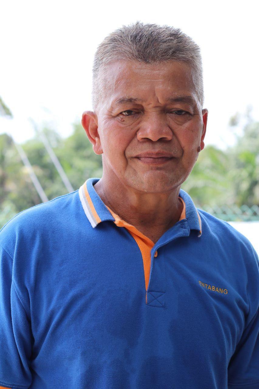 Economic Diversification Potential at Kampung Sebandi Hulu