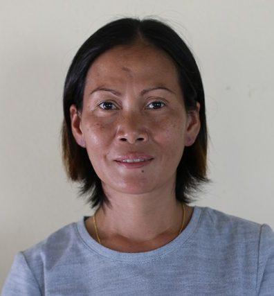 In creating a sense of unity among the women of Kampung Munggu Kopi